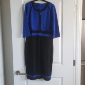 Nice Forever dress